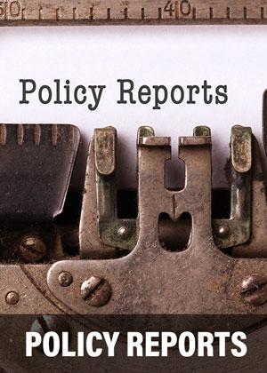 policyReport